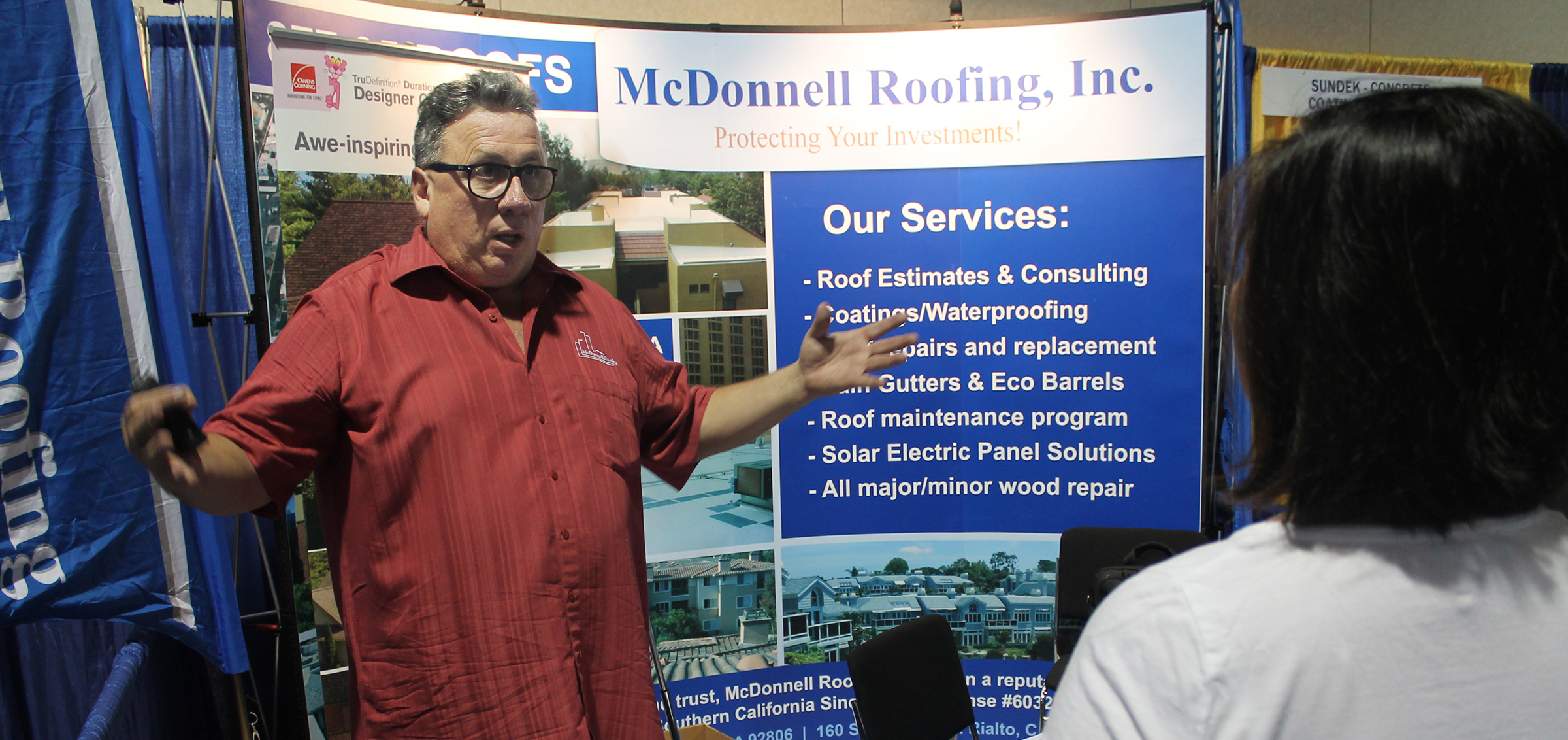 Cool Roof Law Taking Effect In Los Angeles