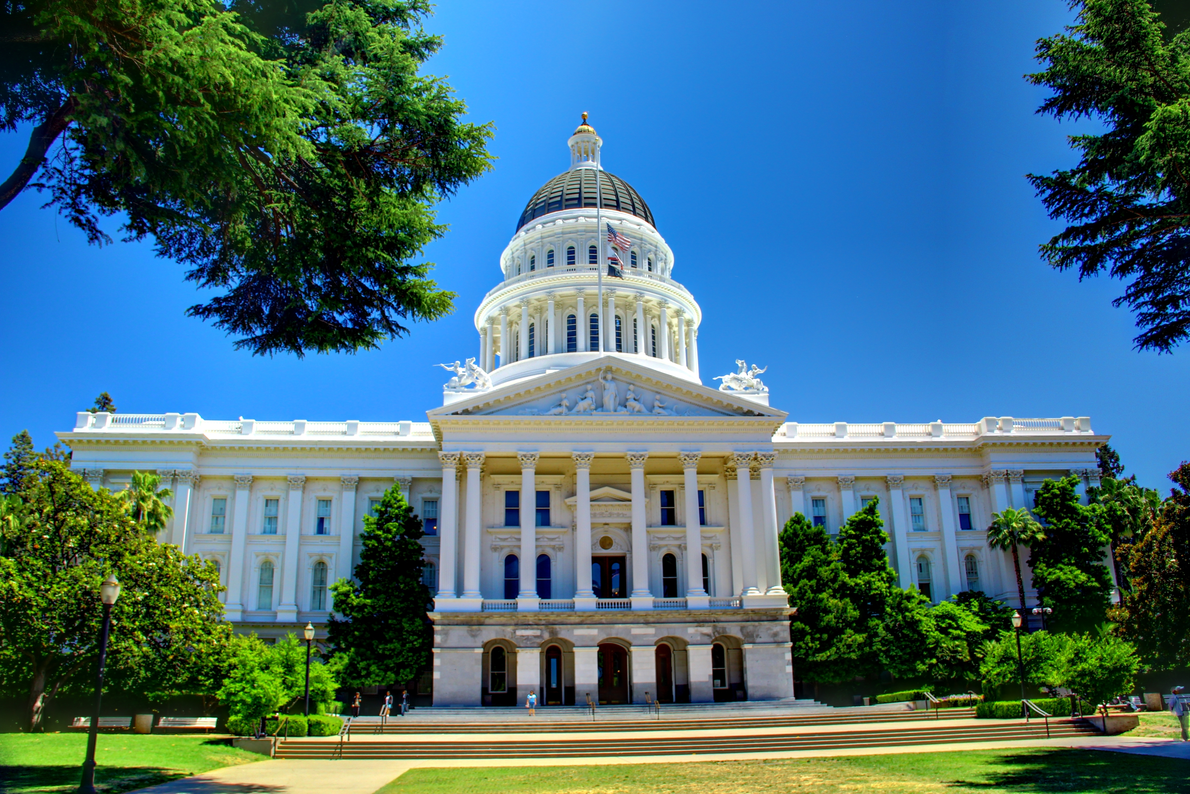 10 new laws that will affect the rental housing industry next year