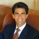Sen. Mark Leno, D-San Francisco