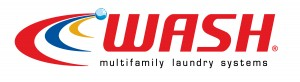 WASH Multifamily Laundry Systems LLC