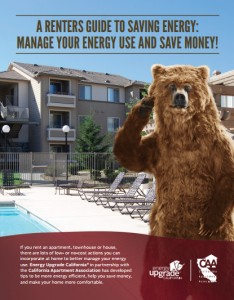 tips to help your residents save energy money