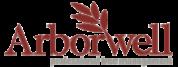 Ad for Arborwell Professional Tree Management